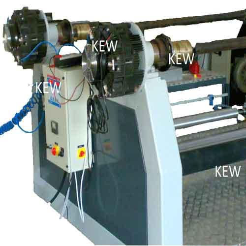 Lamination Machines In Kenya Unwinder Machine Manufacturer